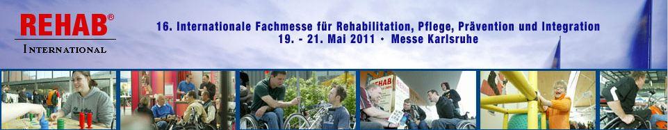 rehab 2011